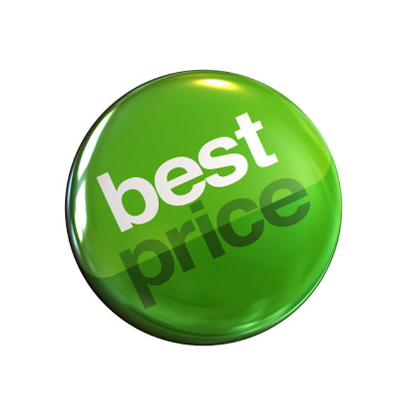 price of product Bizrate makes comparison shopping easy with product reviews, merchant ratings, deal alerts & coupons compare prices & read reviews on top brands & products in home & garden, clothing & accessories, sports & outdoors, electronics & more.